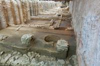 Θεσσαλονίκη: Αυτή είναι η αρχαία πόλη του μετρό