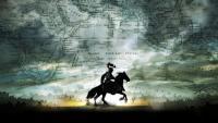 Ο Μέγας Αλέξανδρος μας δείχνει τον δρόμο μας... (Του Νίκου Μέρτζου)