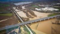 Παρέμβαση του ΚΚΕ στη Βουλή για τις καταστροφές από τις πλημμύρες στο Νομό Τρικάλων