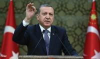 Να διακόψει την παροχή τουρκικών σειρών προς την Ευρώπη απειλεί ο Ερντογάν