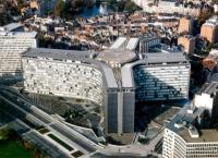 Ο εξωφρενικός λόγος που οι Βρυξέλλες έγιναν πρωτεύουσα της Ευρώπης
