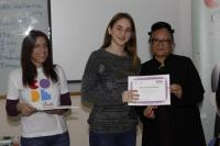 Για τρίτη χρονιά φέτος το πρόγραμμα Code Girls στον Δήμο Τρικκαίων
