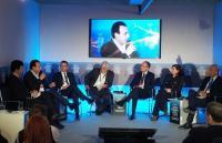 Παπαστεργίου: Πώς καινοτομούμε στους Δήμους