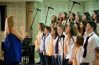 Η Καρδίτσα στο επίκεντρο της σχολικής μουσικής και χορωδιακής ζωής
