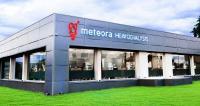 Δωρεάν προληπτικός νεφρολογικός έλεγχος από την METEORA NEPHROLIFE