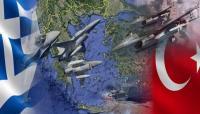 Toυρκία και Ελλάδα: Στρατιωτικά μεγέθη