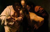 Παρακαλούνται οι φιλέορτοι και φιλακόλουθοι Χριστιανοί να προσέλθουν...