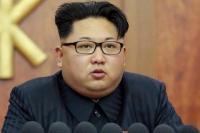 Οι παράλογοι νόμοι που ισχύουν στη Βόρεια Κορέα