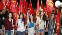 Το Σάββατο 12/5 θα διεξαχθεί το Μαθητικό Φεστιβάλ, στη πλατεία Ρήγα Φεραίου (στο άγαλμα των 5 ΕΠΟΝιτών)