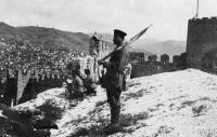 Όψεις της βουλγαρικής κατοχής στην Ελλάδα