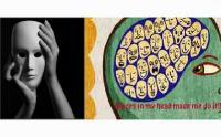 ΤΟ ΨΥΧΟΛΟΓΙΚΟ ΕΓΩ - Το 4ο ελεύθερο μάθημα για την Αυτογνωσία στα Τρίκαλα και αυτή την Πέμπτη