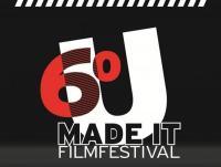 6ο U made it festival: Με 15 ταινίες φέτος η διοργάνωση της Κινηματογραφικής Λέσχης Τρικάλων