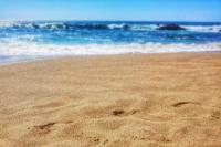Η ελληνική υπηρεσία που σας βρίσκει τα φτηνότερα ξενοδοχεία