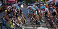 1ος ποδηλατικός αγώνας με την επωνυμία έπαθλο