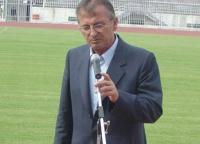 Ψήφισμα της ΠΕΔ Θεσσαλίας για τον θάνατο του  πρώην Δημάρχου Μεγάλων Καλυβίων Δημήτρη Ρετζιά