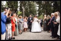 Κοινωνική προσφορά στον Δήμο Τρικκαίων μέσω… γάμου!
