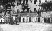 Θεσσαλικά Χρονικά, Έκτακτος Έκδοσις 1881-1961, 1965