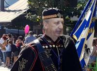 Babis ο Μακεδονομάχος...