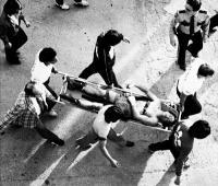 Η μάχη μέχρι εσχάτων που άλλαξε την ιστορία του μποξ
