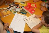 Σημαντικές δράσεις από τη Δημοτική Βιβλιοθήκη Τρικάλων