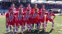 Διπλή εκπροσώπηση του νομού Τρικάλων στο κύπελλο Ελλάδος