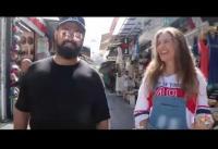 Το καινούργιο βίντεο κλιπ του Τρικαλινού ερμηνευτή Σάκη Αναγνώστου από την Real Music