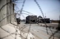 Κράτος απαρτχάιντ το Ισραήλ μετά τη νέα νομοθεσία - Ρατσισμός και αποκλεισμός των Αράβων