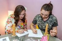 ΕΚΠΑΙΔΕΥΣΗ: Σχολές στoματικού έρωτα στη Μολδαβία