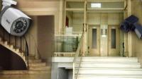 Οι Προϋποθέσεις για την τοποθέτηση νόμιμης κάμερας στην είσοδο διαμερίσματος