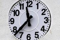 Έρχεται το μεγάλο μπάχαλο με την αλλαγή της ώρας στην Ευρωπαϊκή Ένωση