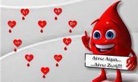 Τρίκαλα: Υποδοχή ποδηλατών για την εθελοντική αιμοδοσία