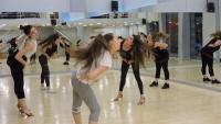 Και φέτος Κοινωνική Δομή Μουσικής και Χορού στον Δ. Τρικκαίων