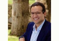 ΣΥΝΕΝΤΕΥΞΗ Μικέλης Χατζηγάκης: «Γιατί θέλω να ασχοληθώ με την πολιτική»