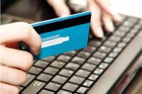 Ημερίδες για το παράνομο ηλεκτρονικό εμπόριο απο τον Εμπορικό Σύλλογο Τρικάλων