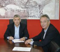 Έργα και δράσεις συνολικού προϋπολογισμού 11 εκατ. ευρώ για την Περιφερειακή Ενότητα Τρικάλων