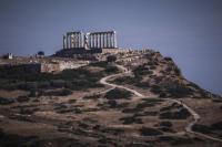 Πρωταθλήτρια κυνισμού η κυβέρνηση ΣΥΡΙΖΑ και στο ζήτημα της ένταξης πολιτιστικών μνημείων στο Υπερταμείο