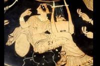 Η μουσική που άκουγαν στην αρχαία Ελλάδα