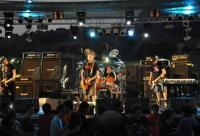 8o φεστιβάλ Τρικαλινών συγκροτημάτων στο μουσικό στέκι ΑΝΔΡΟΜΕΔΑ