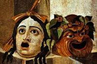 Η σπαζοκεφαλιά του Αριστοφάνη που παραμένει άλυτη μέχρι και σήμερα!