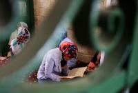 Κραυγή αγωνίας Τουρκοκύπριων για ισλαμοποίηση: Σε λίγο δεν θα υπάρχουμε