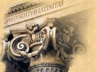 Η ελληνική Latinitas: παρελθόν και μέλλον