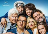 Η Οικουγένεια · Στον Δημοτικό Κινηματογράφο