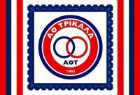 ΑΟ Τρίκαλα – Αστέρας Τρίπολης Τετάρτη 31 Οκτωβρίου στο στάδιο