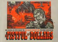 """Με  """"μια  χούφτα  δολάρια """"..."""