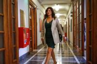 Η γκάφα της Κατερίνας Νοτοπούλου που «έριξε» το ίντερνετ