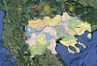 """Η Προϊστορία Του """"Μακεδονικού"""" Ζητήματος"""