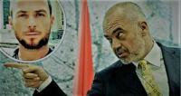 Εκτέλεση Κατσίφα: Οδυνηρά συμπεράσματα και πικρές αλήθειες...