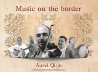 Τσιγγάνικες μουσικές της Αλβανίας στo μουσικό στέκι