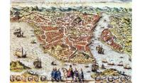 Η βυζαντινή κοινωνική διαστρωμάτωση