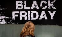 Tι άλλο θα δούμε; «Black Friday» και στα διαζύγια - Έκπτωση τάζει δικηγόρος...!